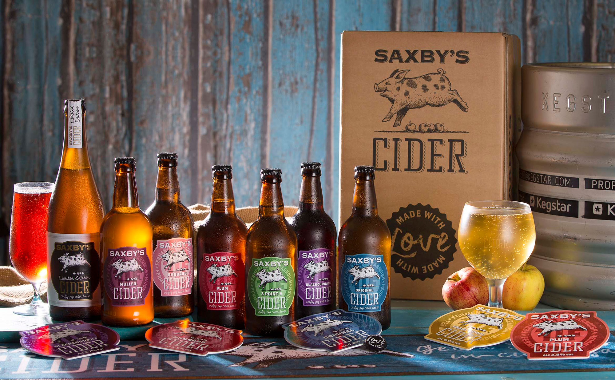 saxbys-cider-all-products.jpg