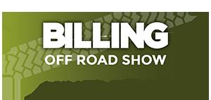 BillingOffRoadShow-logo.png
