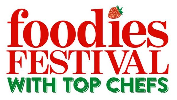 foodies-festival-logo.jpg