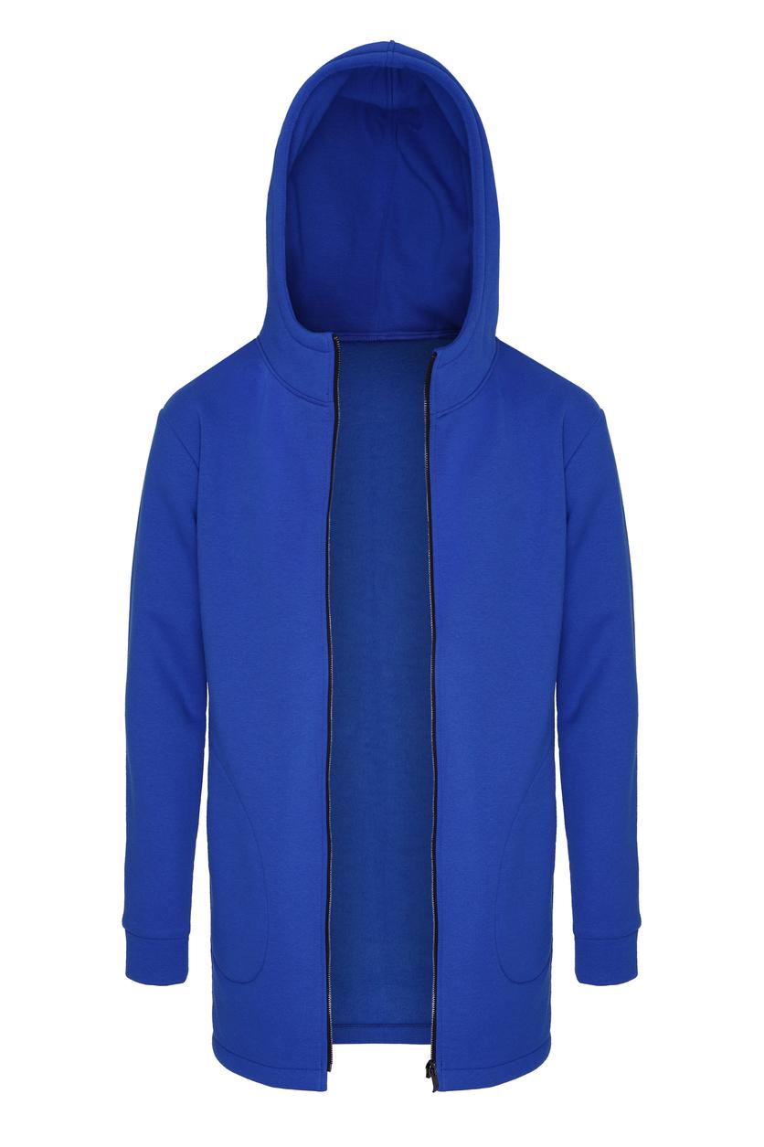 Blue-tracksuit-unzipped-with-hood-697913800_839x1258.jpeg