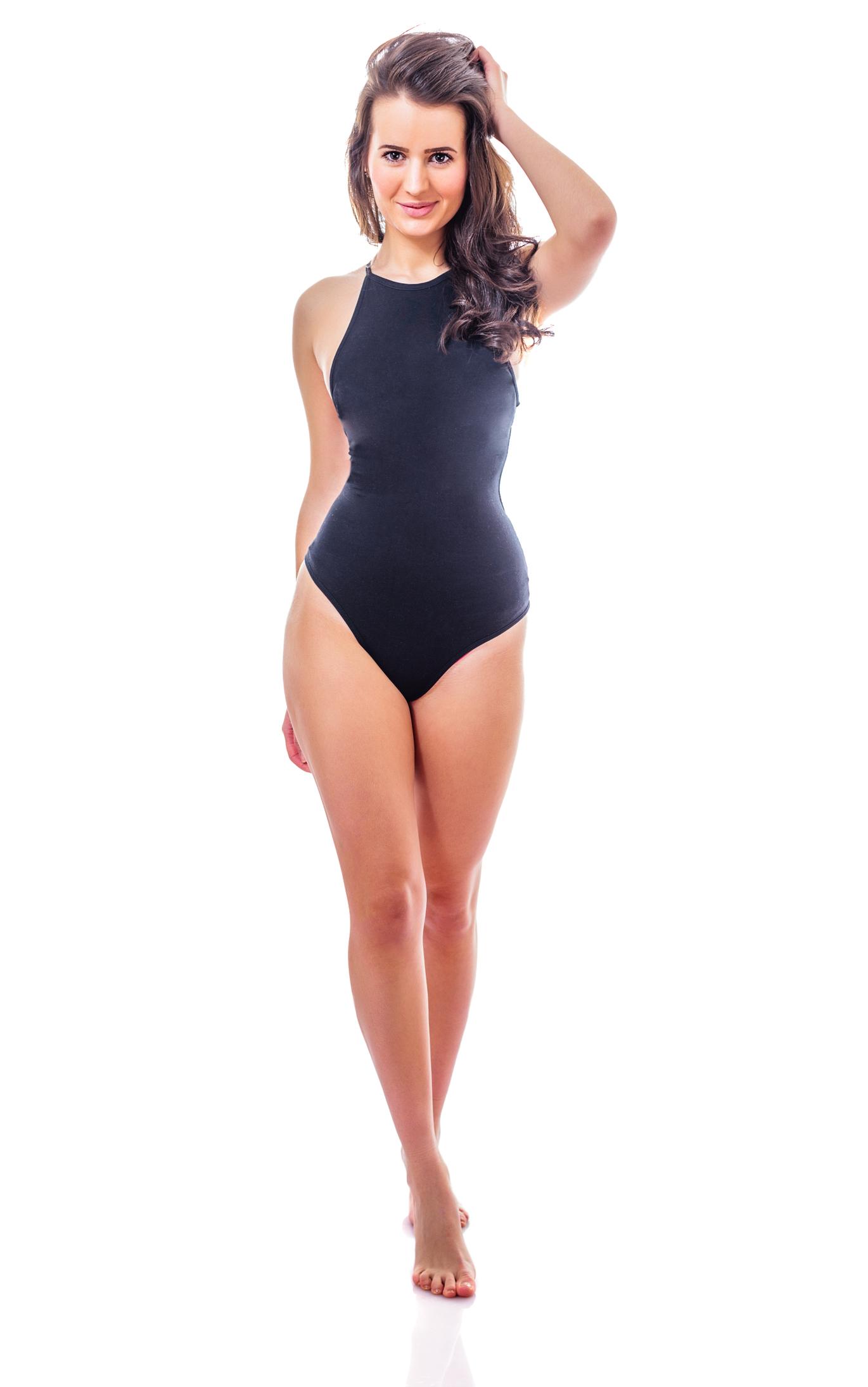 girl-in-black-swimsuit-640239436_1372x2192.jpeg