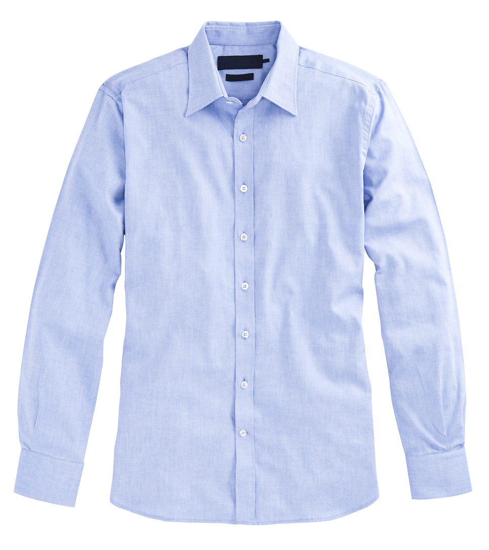 men's-shirt-488160041_967x1087.jpeg
