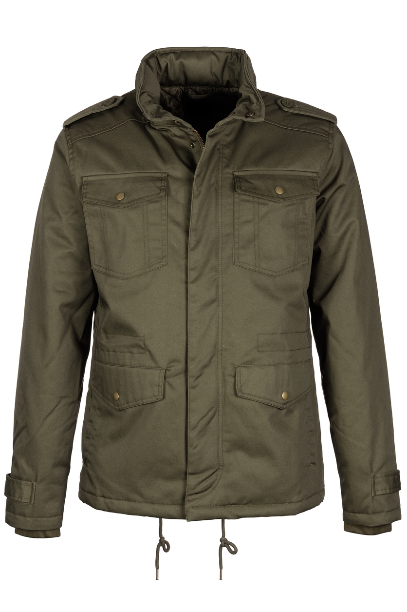 Warm-jacket-697908996_838x1258.jpeg