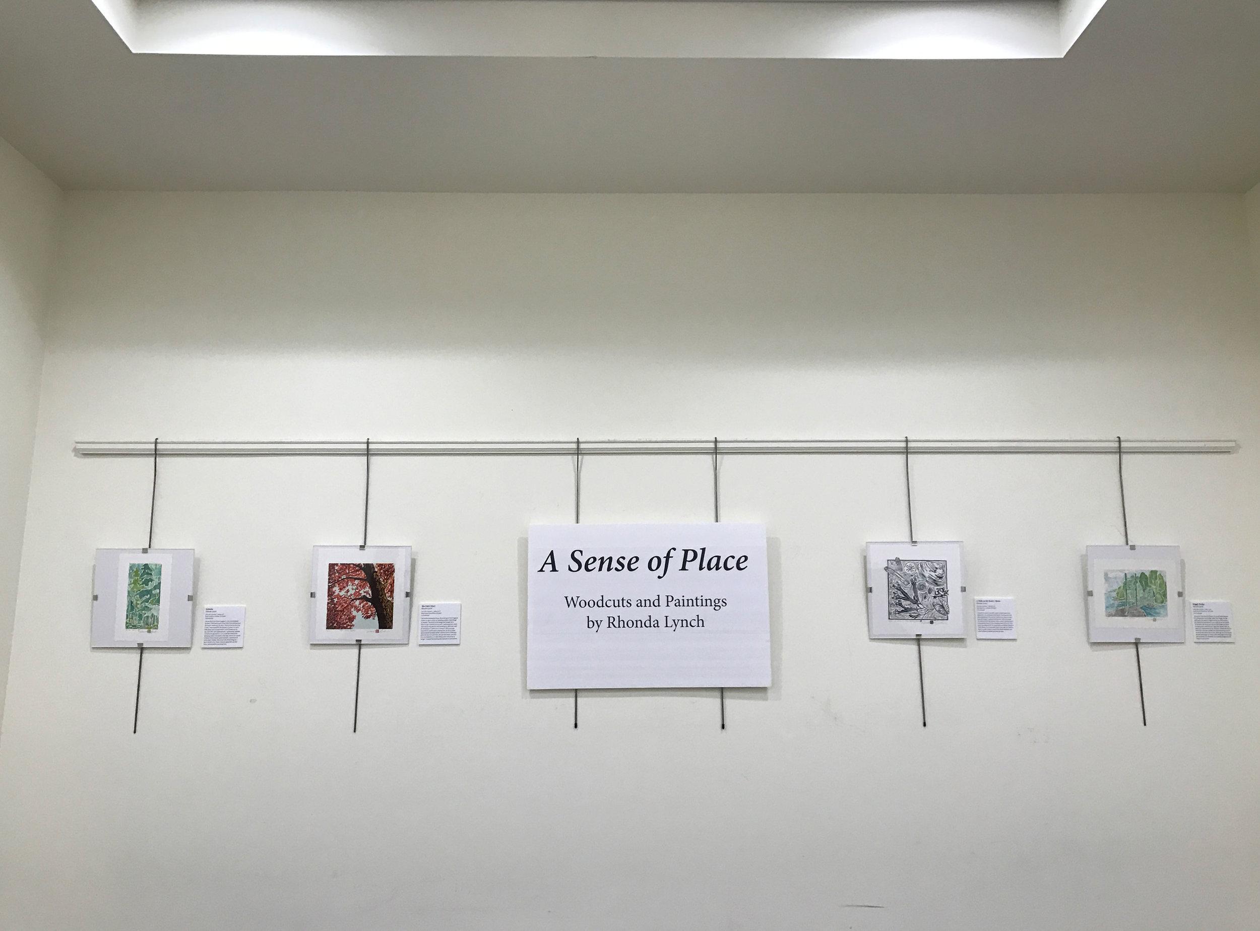 sense-of-place-wall-1-web-ready.jpg
