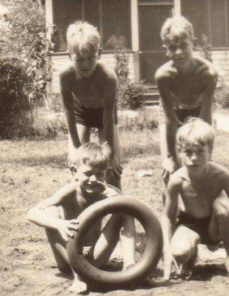 BAKERBOYS1930s.jpg