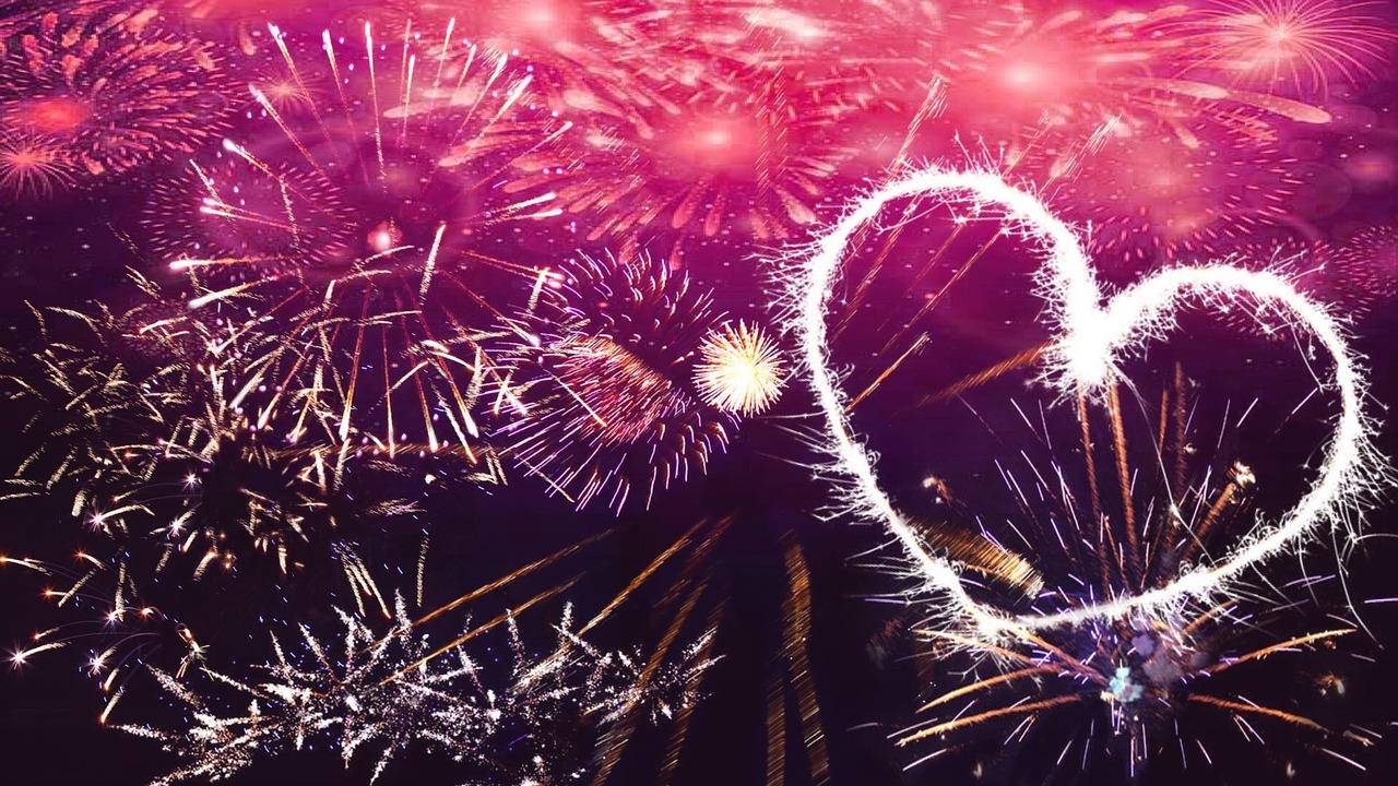new-years-eve-1040633_1280.jpg