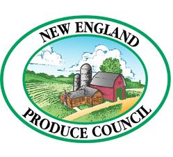 New-England-Produce-Council-logo249.jpg