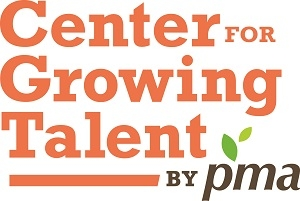 CenterForGrowingTalentLogo.jpg