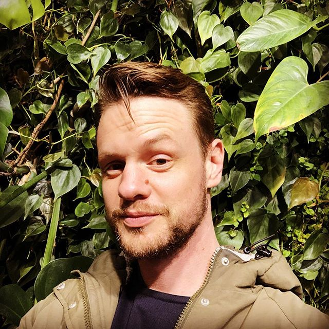 Mr. birthday says THANK YOU❤️ Dankjewel voor de talrijke verjaardagswensen. En dankjewel voor de zon! Birthday boy is happy as he can be! - - - Rara waar ben ik.... ##birthdayboy #birthday #jungleselfie #thankyou #zonnetjeschijnt #35 #thirdyfive #dirtyfive