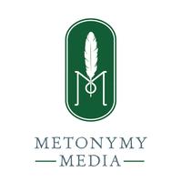 metonymy.png