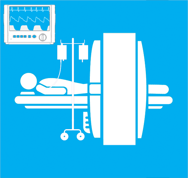 MRI transport icon 3.png