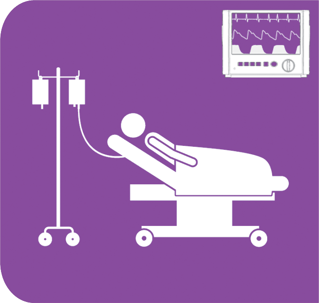 MRI transport icon 5.png