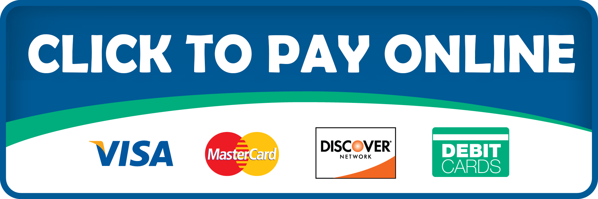 Click to Pay Online v1.png