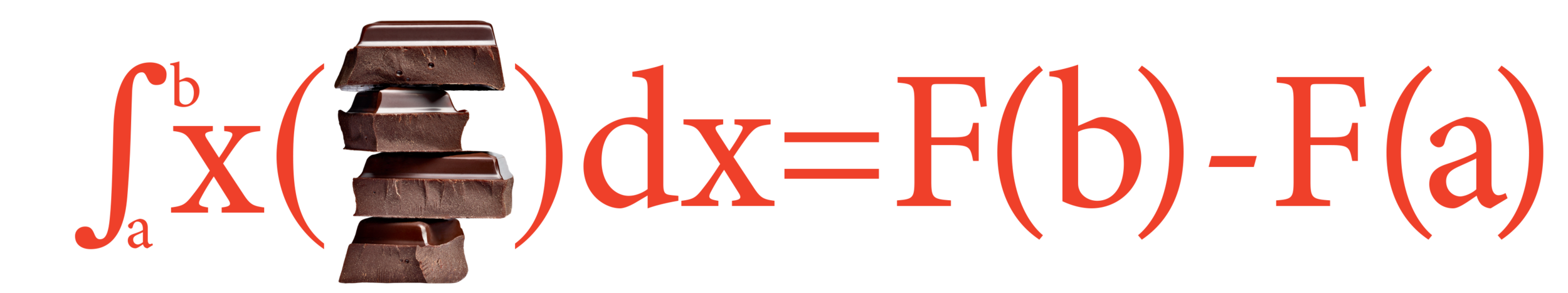 calculus.png