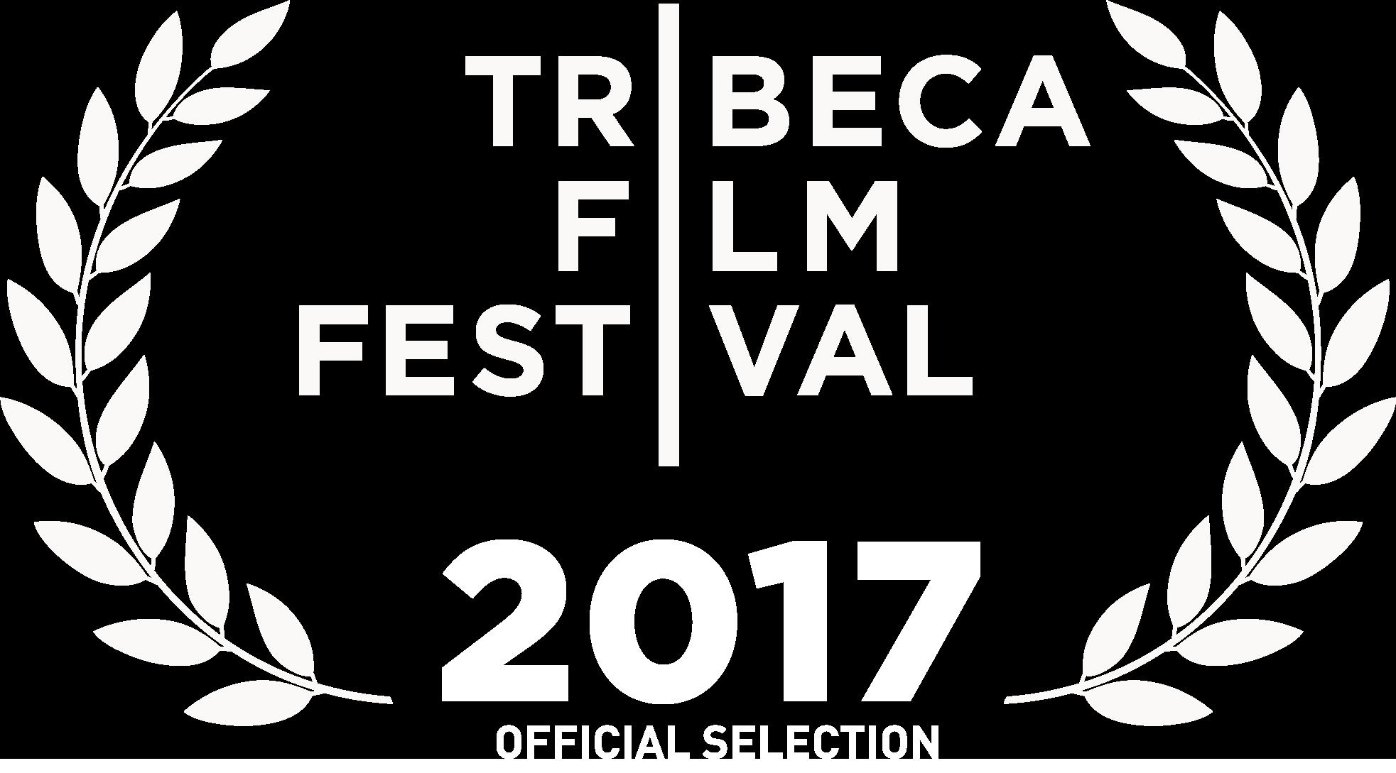 Tribeca Laurel 2017 White.png