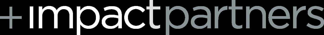 impact_partners_desat.png