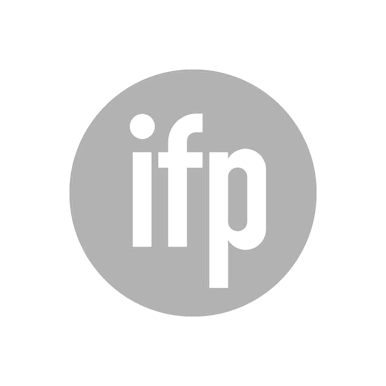 ifp-logo.png