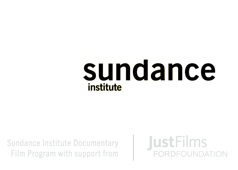 DFPlockup_outlined_just films white.png