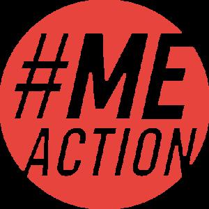 MEAction_WebLogo-Red-50_.png
