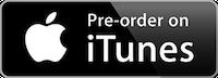 iTunes U.K.