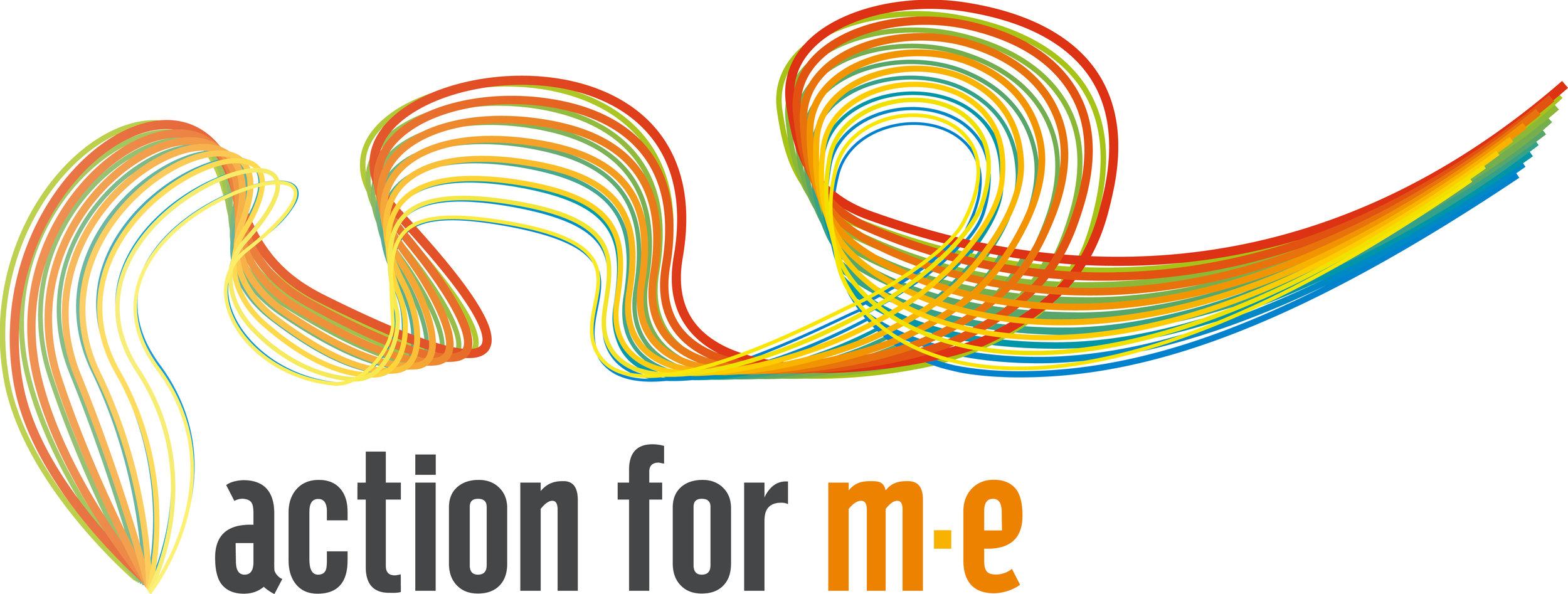 Action for M.E. 300dpi colour logo.jpg