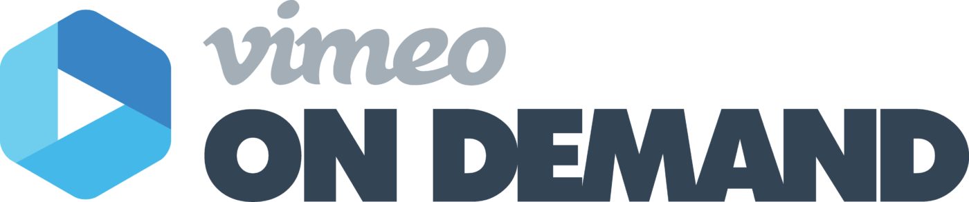 VIMEO-ON-DEMAND-1400x293.png