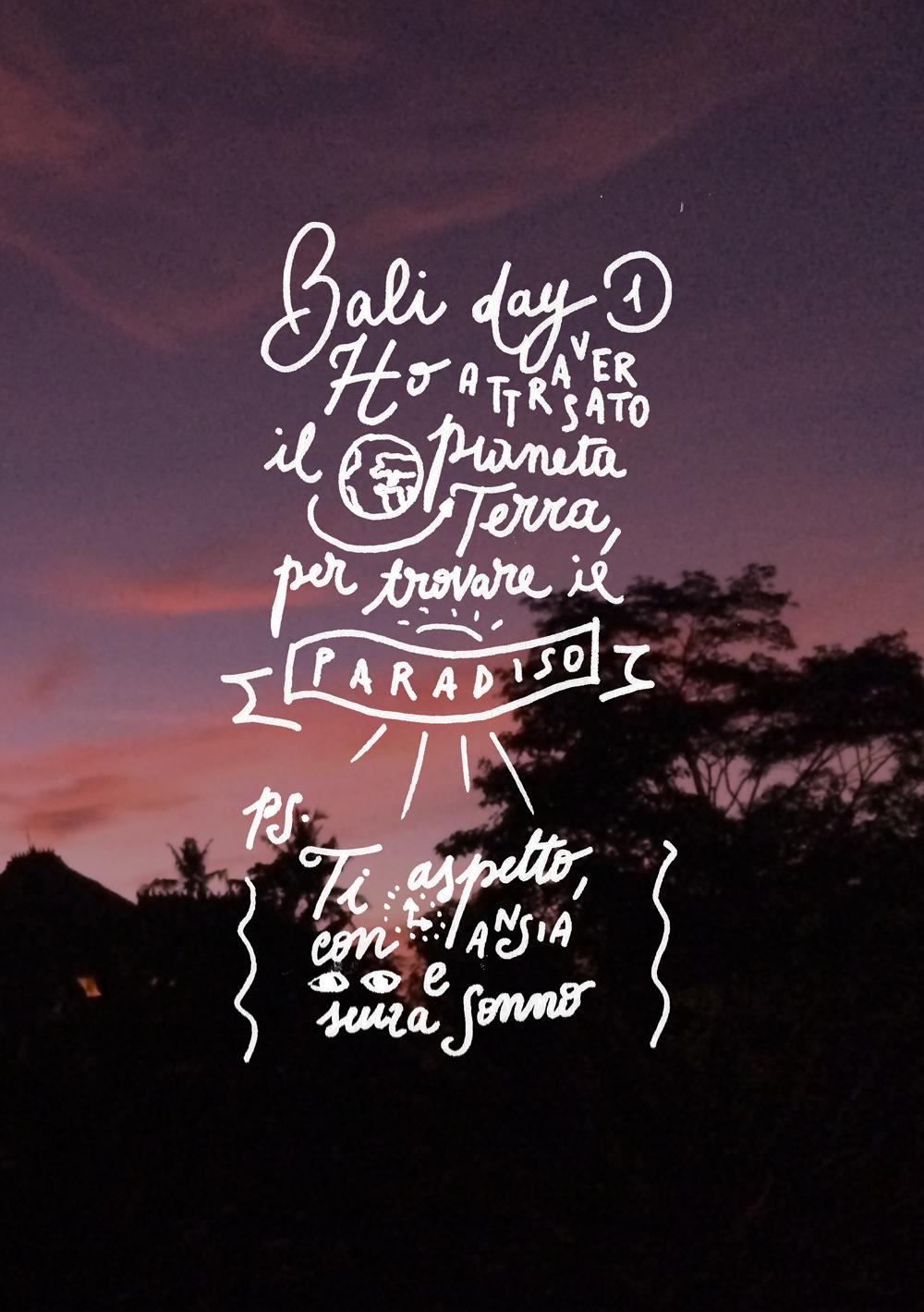 Balidays_1.png
