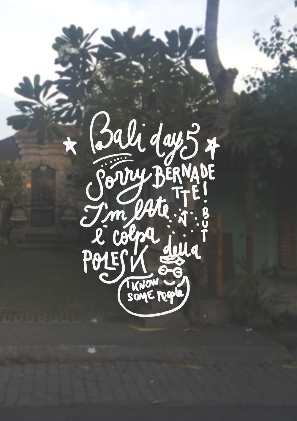 Balidays_5.png