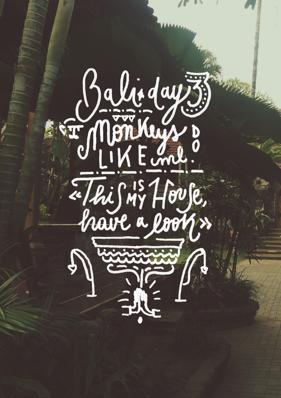 Balidays_3.png