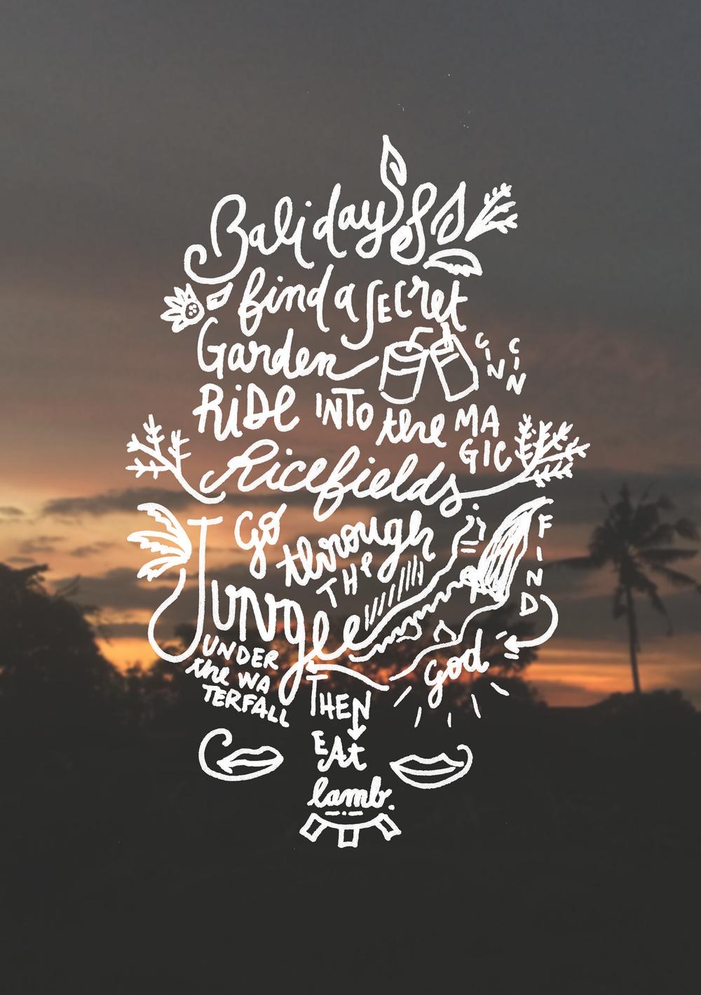 Balidays_8.png