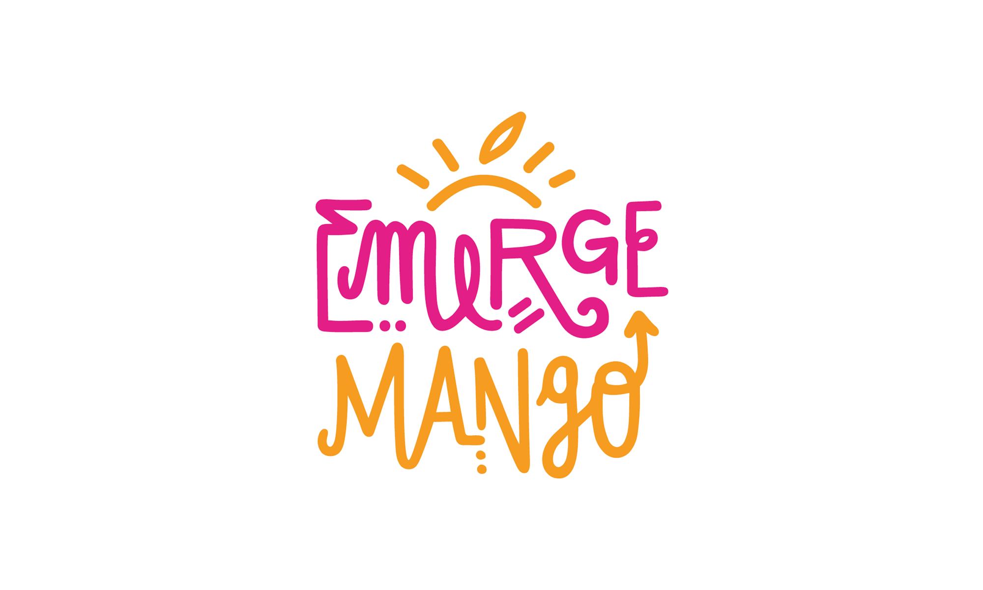EmergeMangoBrandIdentity_single-01.png