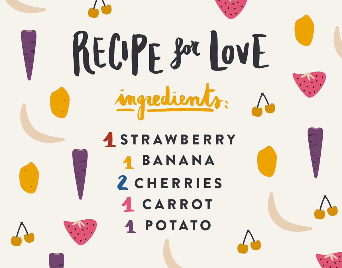 recipeingredients.png