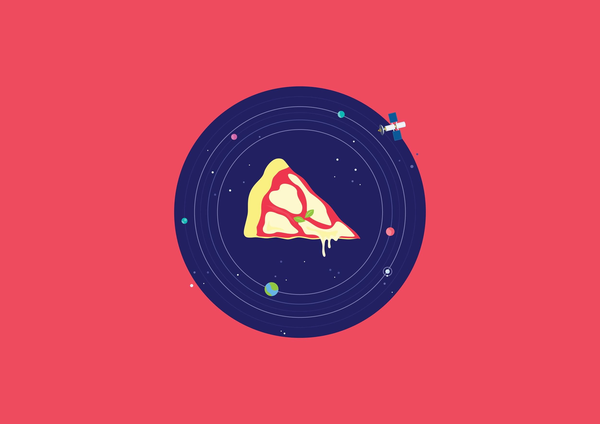 Jessica_Ardizzone_pizza-03.png