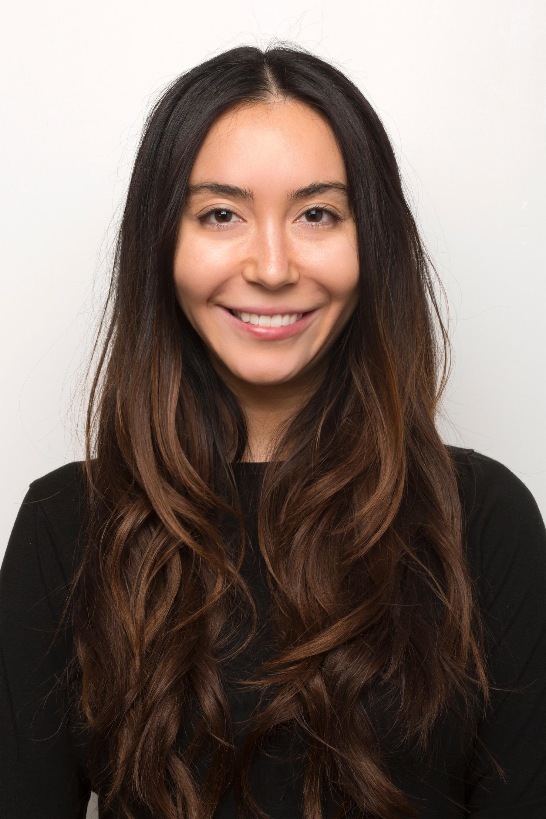 Erica Braverman Headshot.JPG