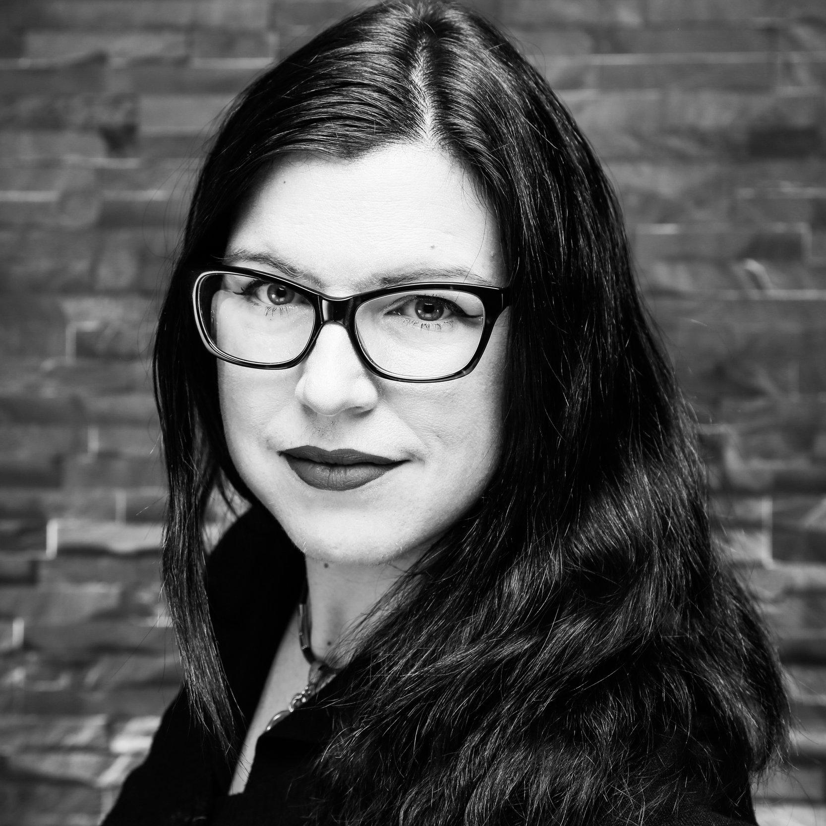 Sonja Kotrotsos (1).jpg