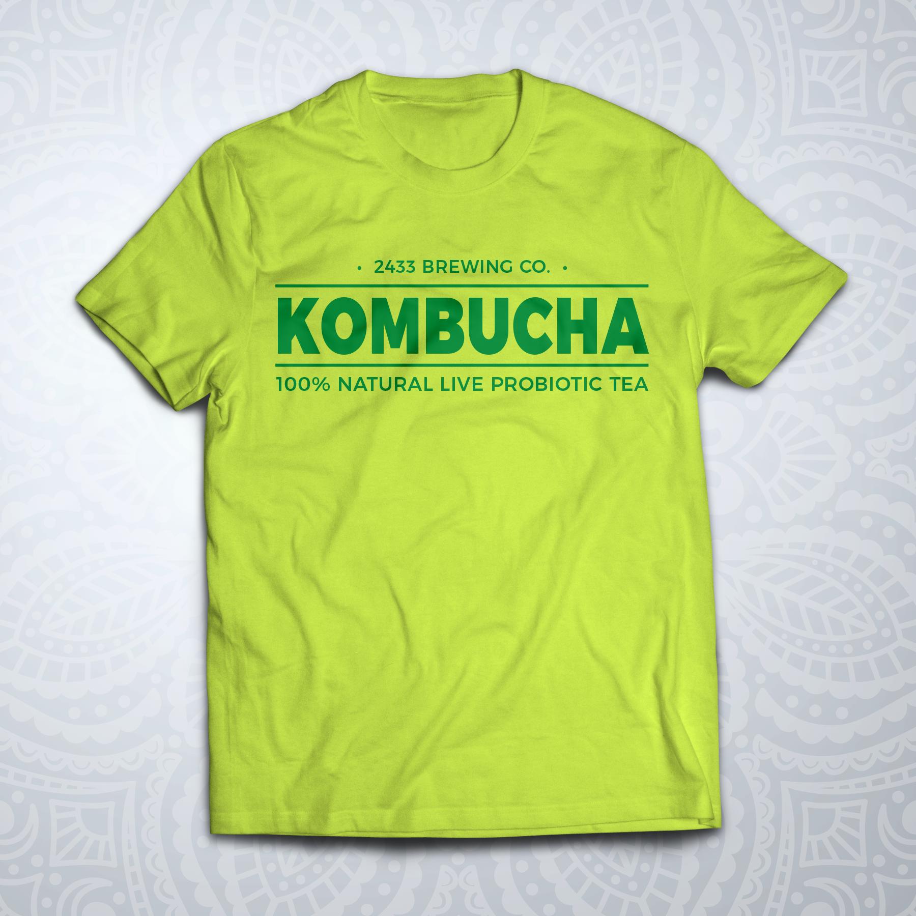 KombuchaTShirt3.png