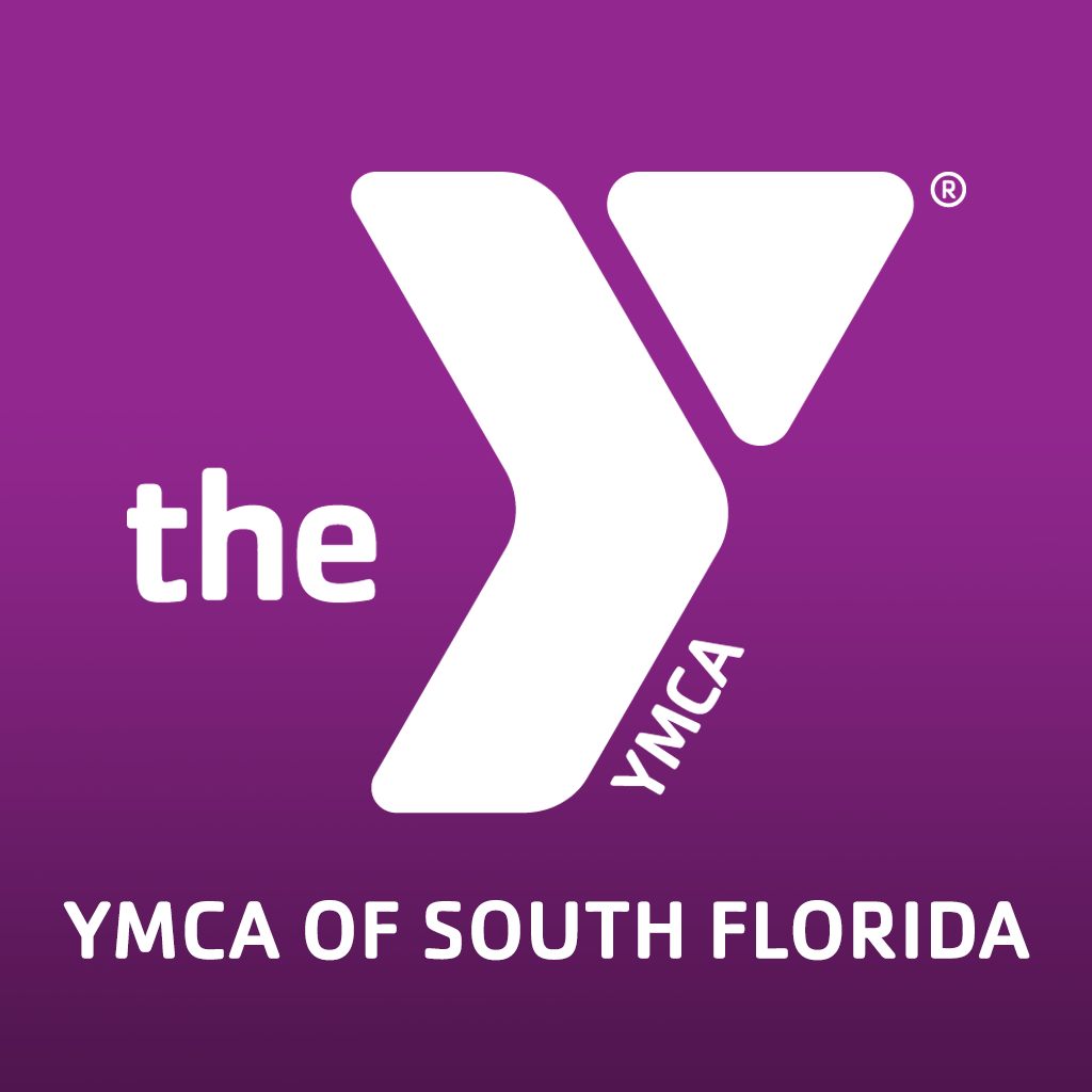 ymcaSFappstoreicon.png