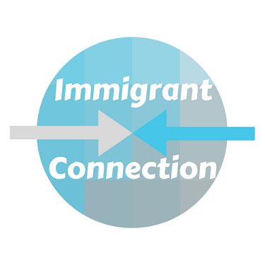 Immigrant Connection - Logo - resized.png