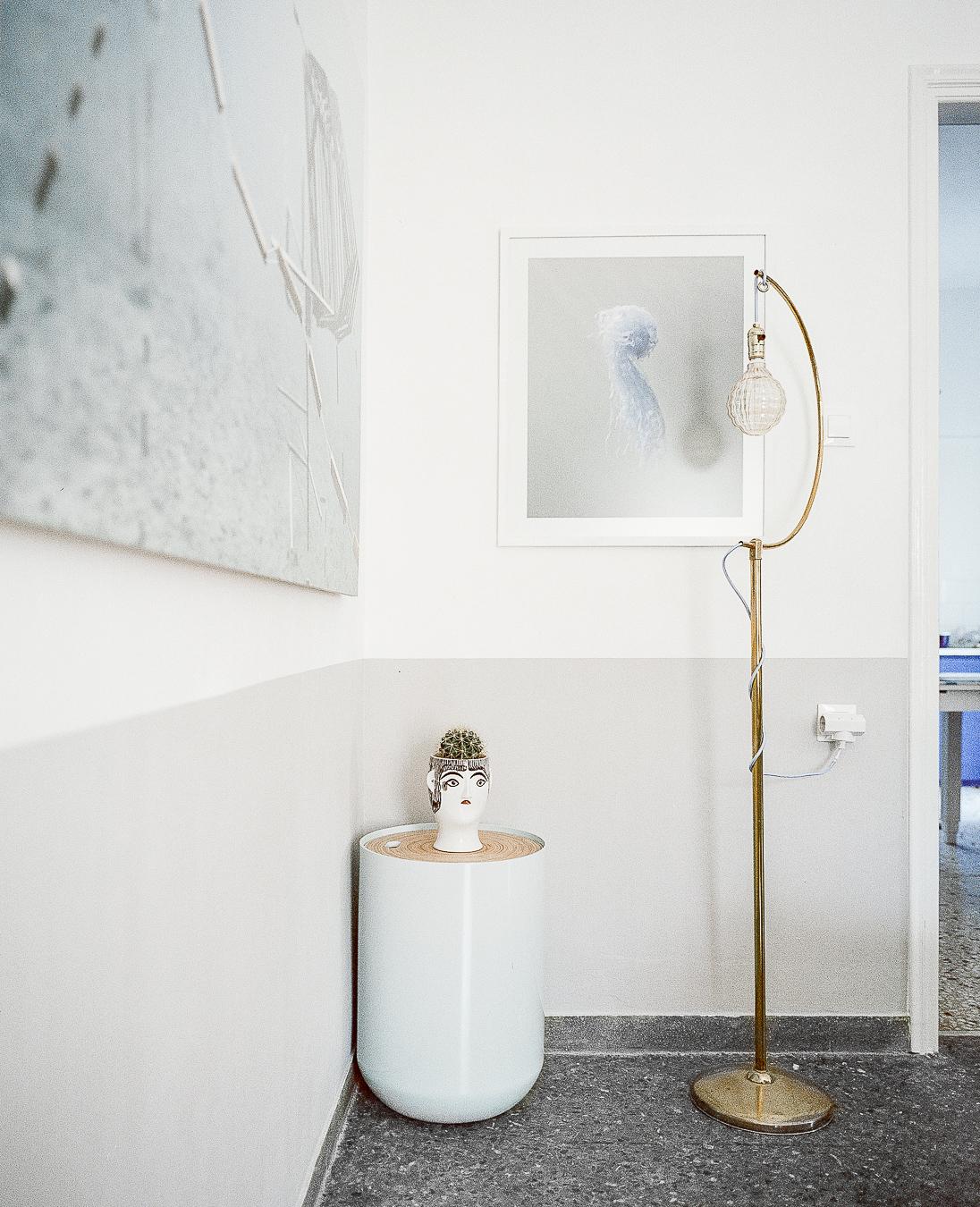 Site Visit: Forlane 6 Studio - ARTVISIT......