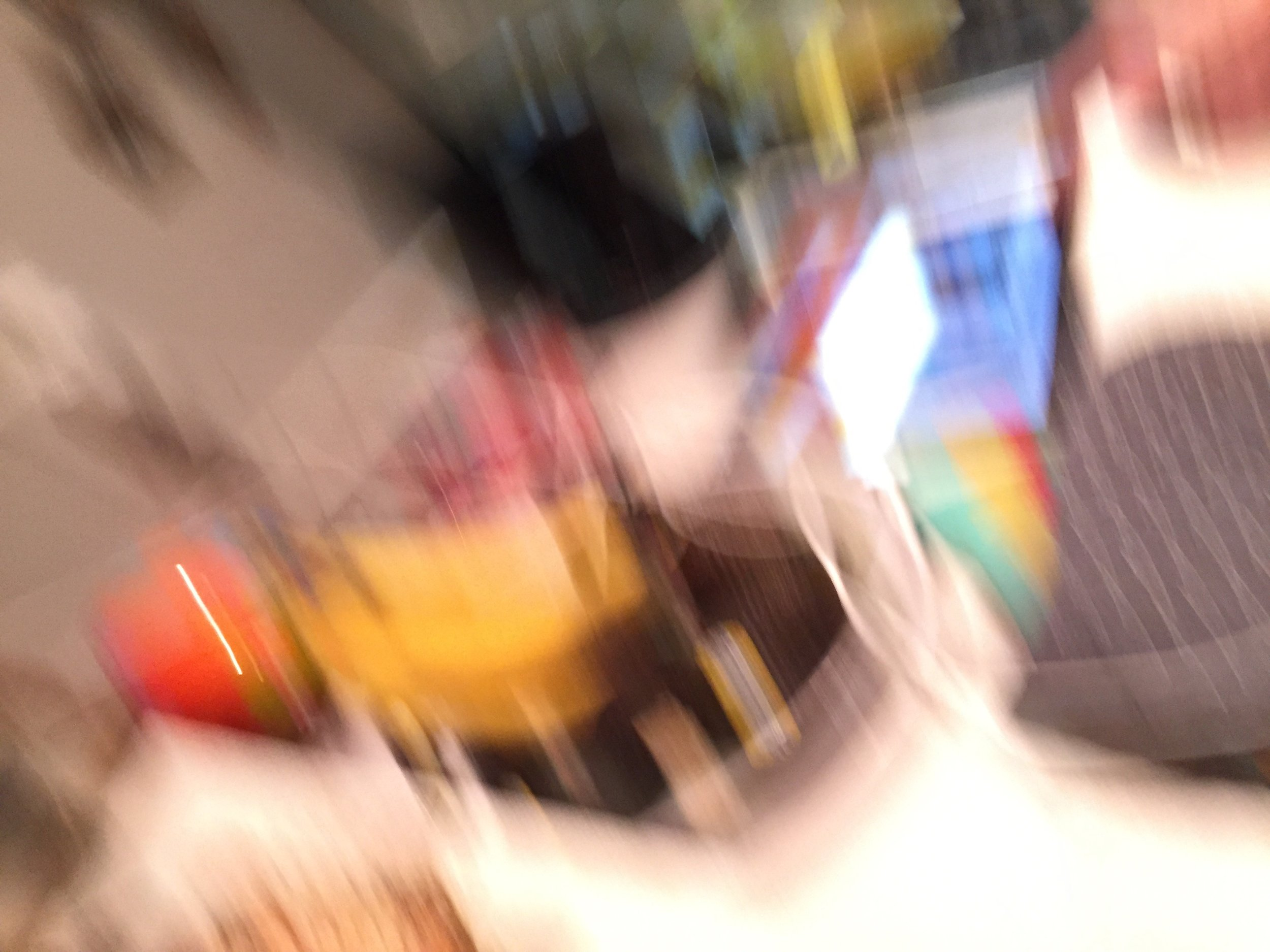 nov23.2017.jpg