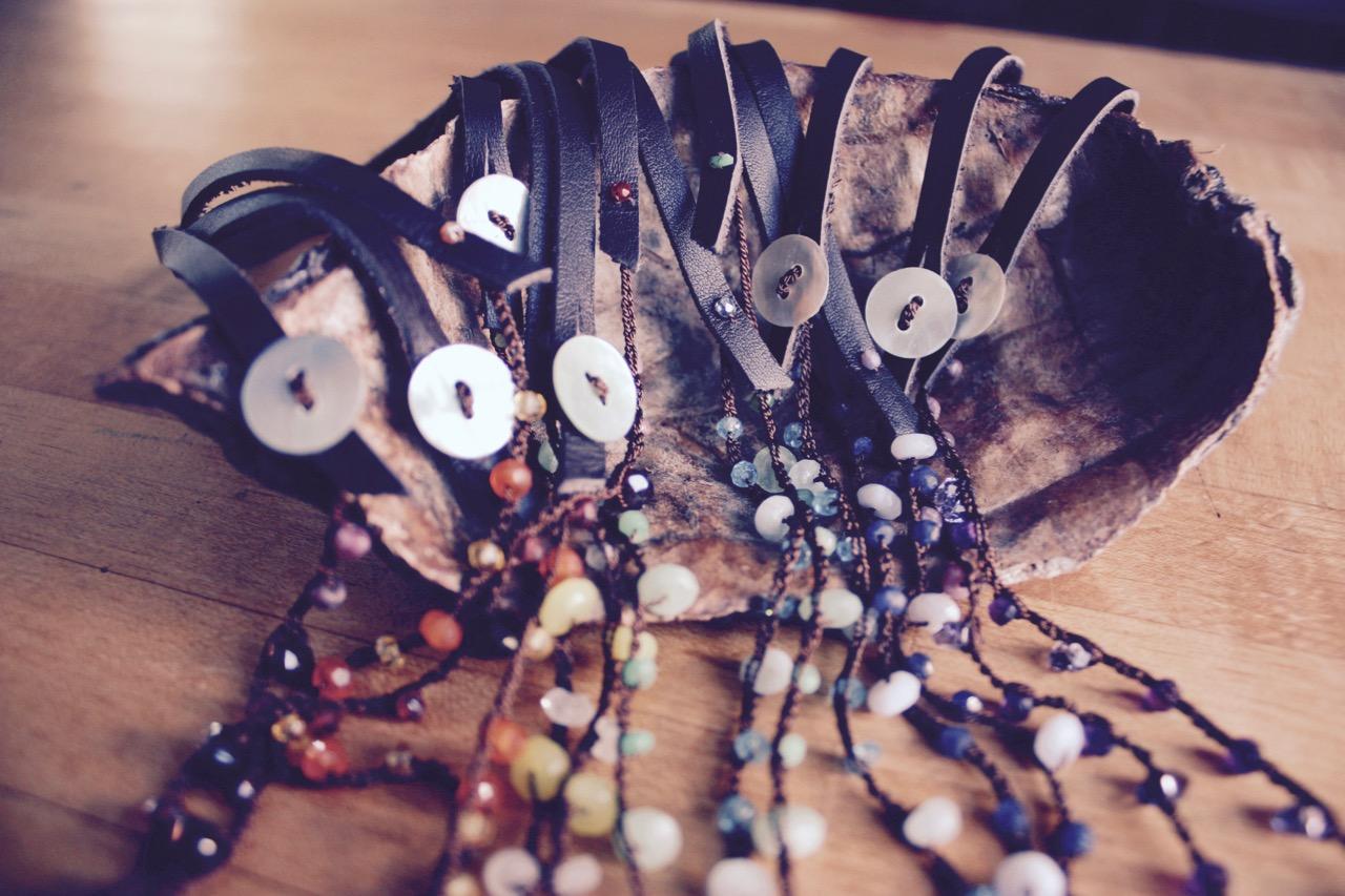 Chakra-necklaces.top.jpg