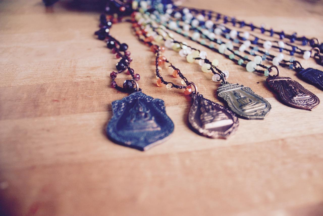 Chakra.necklaces.amulets.jpg