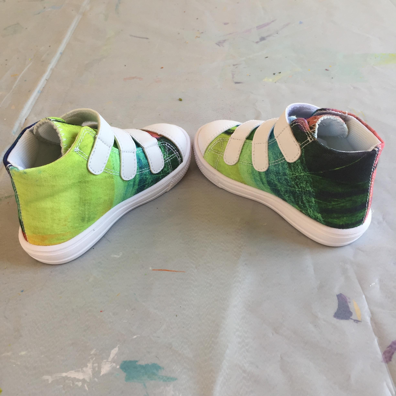 kidsSneakers.JPG
