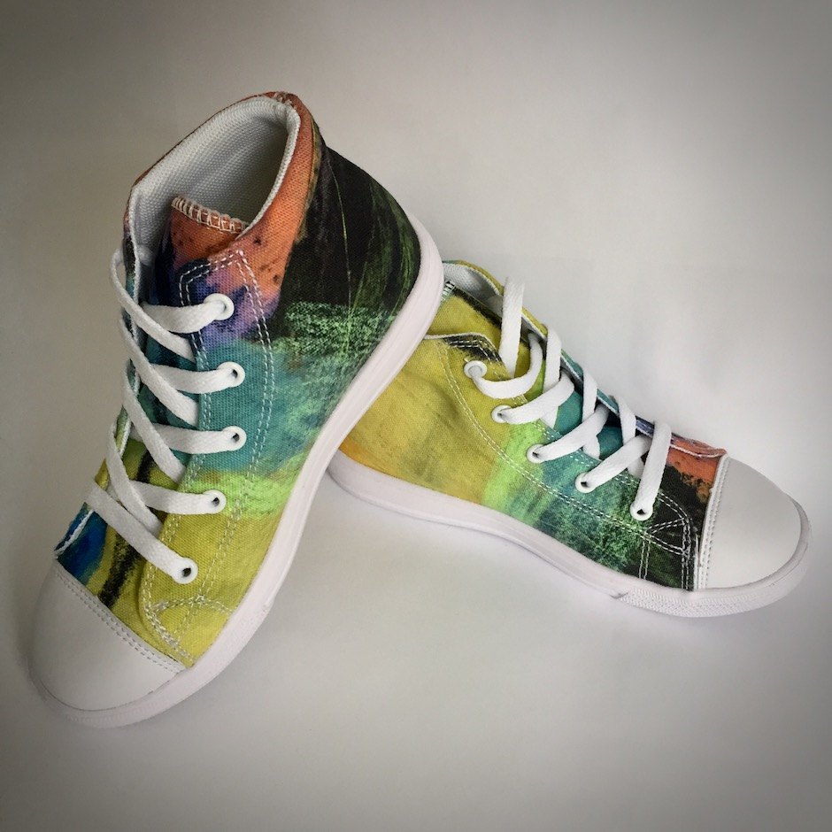 StudioSneakers Primary High Top Laces (1).jpg