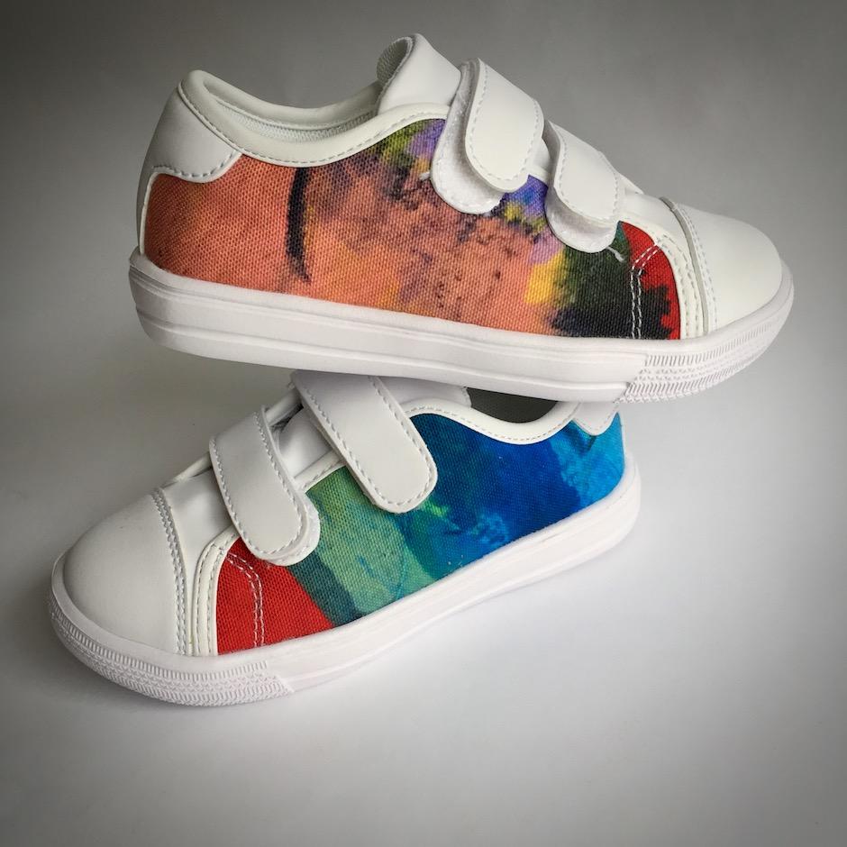 StudioSneakers Primary kids sneaker (1).jpg
