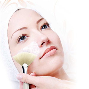 Resurfacing Peels at The Beauty Therapy Centre