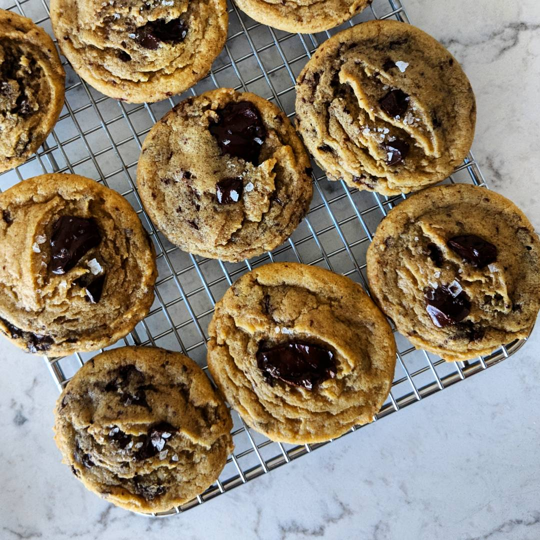 salted_chocolate_chunk_cookie_ready_to_eat.jpg