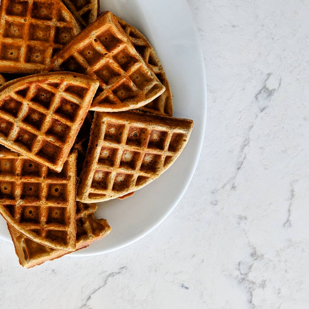 pile_of_buckwheat_buttermilk_waffles.jpg