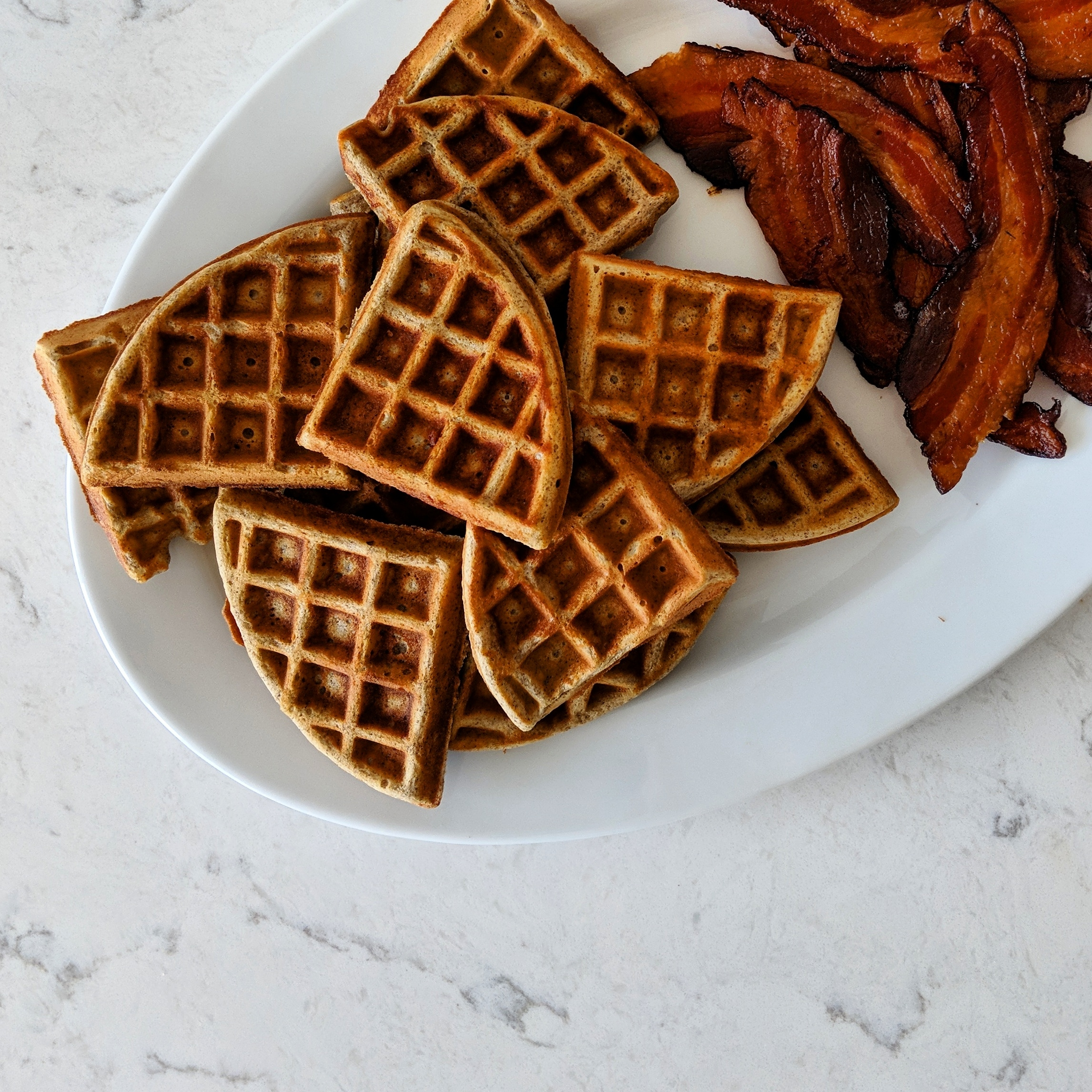 buckwheat_buttermilk_waffles_with_bacon.jpg