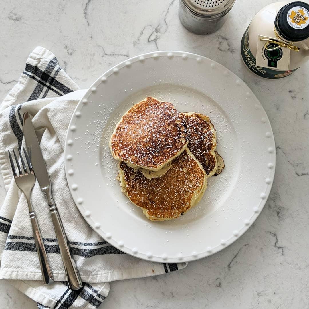 buttermilk_pancakes_maple_syrup.jpg